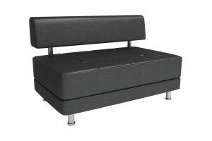 Двойной диван Верона ОН - Мебельная фабрика «Наша мебель»