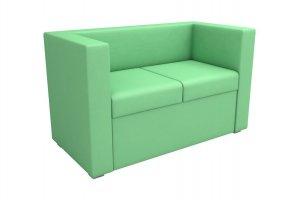 Двойной диван Верона ОНС - Мебельная фабрика «Наша мебель»