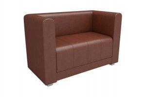 Двойной диван Верона ОНС с боковинами - Мебельная фабрика «Наша мебель»