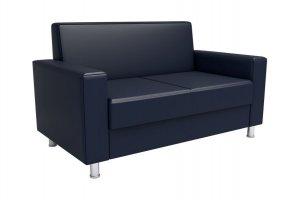 Двойной диван Верона ОС - Мебельная фабрика «Наша мебель»