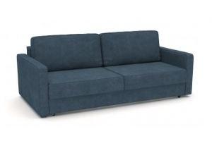 Двухместный диван Остин 391 - Мебельная фабрика «СМК (Славянская мебельная компания)»