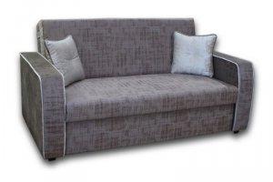 Двухместный диван Робин - Мебельная фабрика «АНТ»