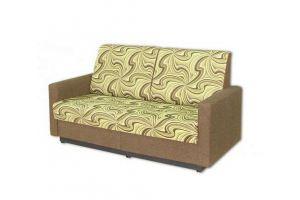 Двухместный диван Стандарт  - Мебельная фабрика «Фокус»