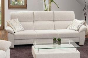Двухместный тканевый диван Jalta - Импортёр мебели «Рес-Импорт»