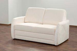 Двухместный тканевый диван Pluto - Импортёр мебели «Рес-Импорт»