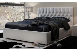 Двуспальная кровать Верона - Мебельная фабрика «Грин Лайн Мебель»