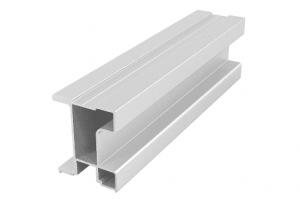Двусторонний вертикальный Профиль - Оптовый поставщик комплектующих «Премиал»