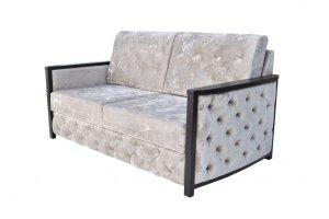 Диван Джули 2 - Мебельная фабрика «Наири»