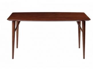 Стол обеденный СД 207 - Мебельная фабрика «Виктория»