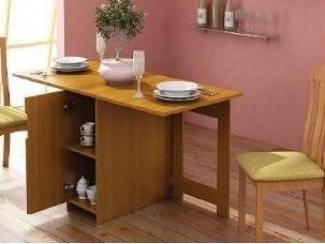 Стол-Книжка 3316-00 - Мебельная фабрика «Орион»