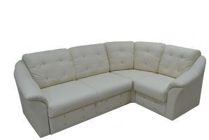 диван угловой «Матрица - 14» - Мебельная фабрика «Матрица»