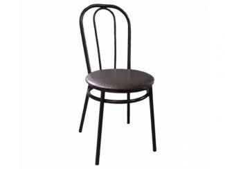 Стул Верона - Мебельная фабрика «Амис мебель»