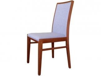 Стул Бари - Мебельная фабрика «КЛМ-мебель»