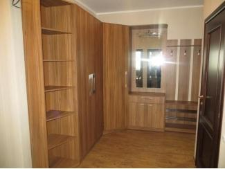 Прихожая угловая Гринвич - Мебельная фабрика «Анталь»