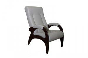 Соната кресло - Мебельная фабрика «Квинта»