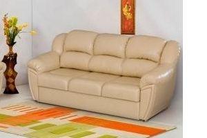 Диван Манчестер прямой - Мебельная фабрика «Уютный Дом»