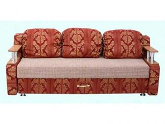 Диван прямой Дарина - Мебельная фабрика «Самур»