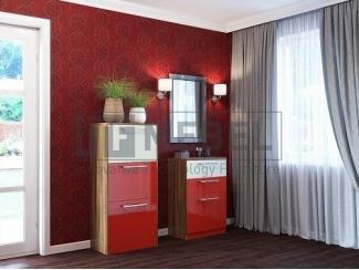 Комод 600*900*350 - Мебельная фабрика «ITF Mebel»