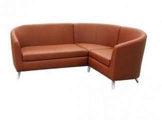Угловой диван - Мебельная фабрика «Лина-Н»