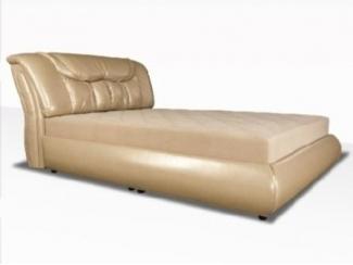 Кровать с подъемным основанием Адажио - Мебельная фабрика «Димир»