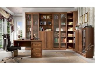 Библиотека Александрия  - Мебельная фабрика «Шатура»