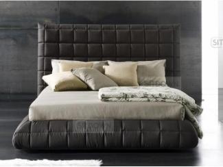 Кровать отелло - Мебельная фабрика «Sitdown», г. Москва
