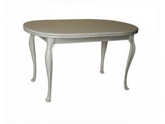 Стол обеденный Гранат 2 - Мебельная фабрика «Салем-Мебель»