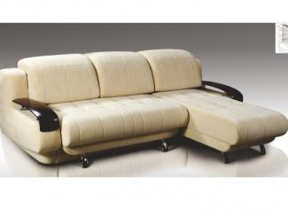 Угловой диван Визит - Мебельная фабрика «Восток-мебель»