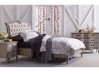 Спальня Летуаль - Импортёр мебели «Arbolis (Испания)»