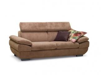 Диван-кровать Эстера-1 - Мебельная фабрика «МарТ-Мебель»