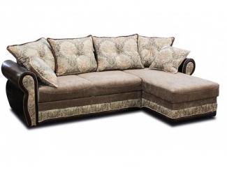 Угловой диван Версаль XL