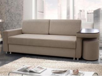 Удобный диван для отдыха Арбат Люкс - Мебельная фабрика «Заславская»