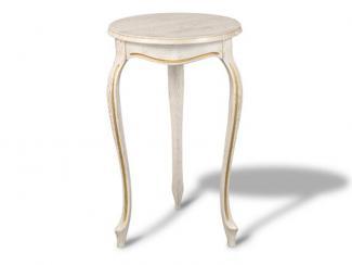 чайный столик «Т 203» - Мебельная фабрика «Лагуна»