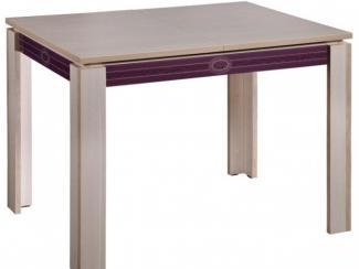 Стол обеденный Орфей 15.10 - Мебельная фабрика «Витра»