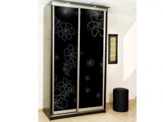 Шкаф-купе 6 - Мебельная фабрика «Л-мебель»