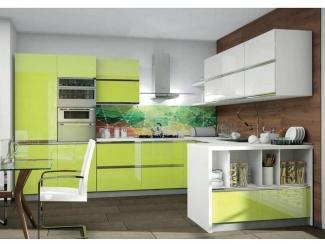 Кухня Элен серия Estetti