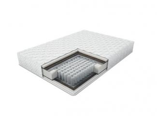 Матрас Lux - Мебельная фабрика «OnlySleep»