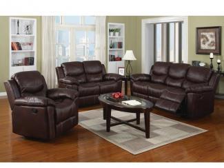 Диван Boston - Импортёр мебели «AP home»