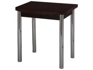 стол обеденный Дрезден М3 - Мебельная фабрика «Домотека»
