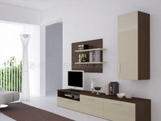 Гостиная indicio - Мебельная фабрика «Интер-дизайн 2000»