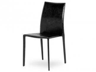 Стул металлический В1025 - Импортёр мебели «AERO (Италия, Малайзия, Китай)»