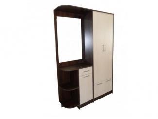 Мебель для прихожей  - Мебельная фабрика «Муром (ЗАО Муром)»