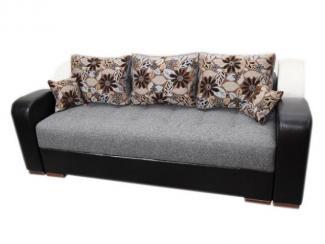 Диван прямой Премьер - Мебельная фабрика «E ART mebel»