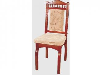 Стул 1 - Мебельная фабрика «Рамзес»