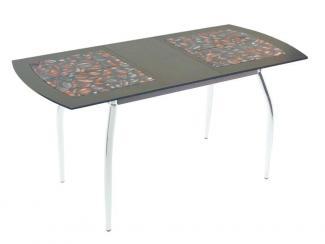 Стол обеденный Плитка