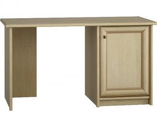 Стол письменный 2 - Мебельная фабрика «Ангстрем (Хитлайн)»