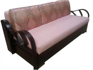 Диван прямой Венеция - Мебельная фабрика «Ваш Выбор»