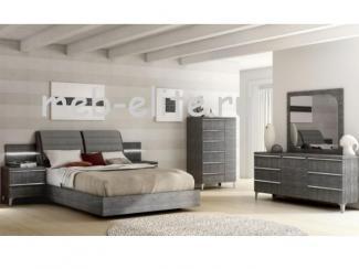 Спальня Элит - Импортёр мебели «MEB-ELITE (Китай)»