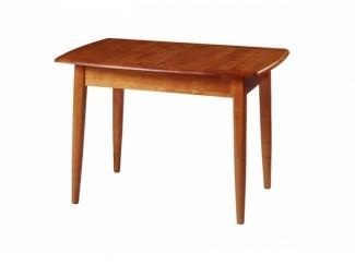 Стол СД 204