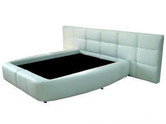 Кровать Мила